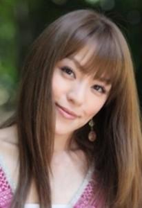 20131028_ueharatakako_13