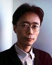小川真司03
