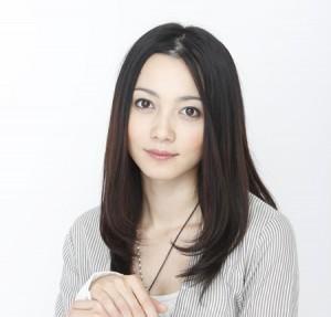 遠藤久美子4