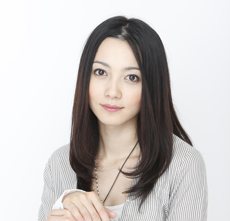 遠藤久美子さんは結婚してる?実はアラフォー独身女子なのです ...