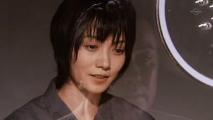 遠藤久美子7