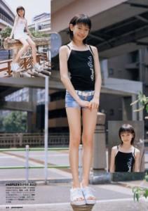 岡本杏理4