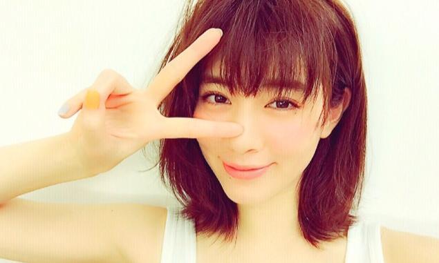 岡本杏理6