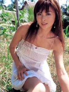 桜井裕美8