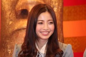 片瀬那奈4