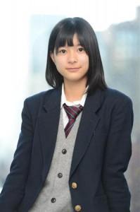 芳根京子7