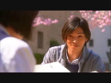 安西慎太郎4