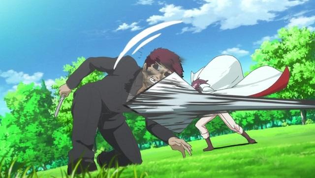 葉太郎10