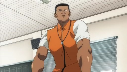 坂本01-⑬先生