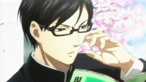 坂本01-⑮美しい