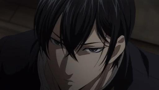 坂本01-⑱怒り