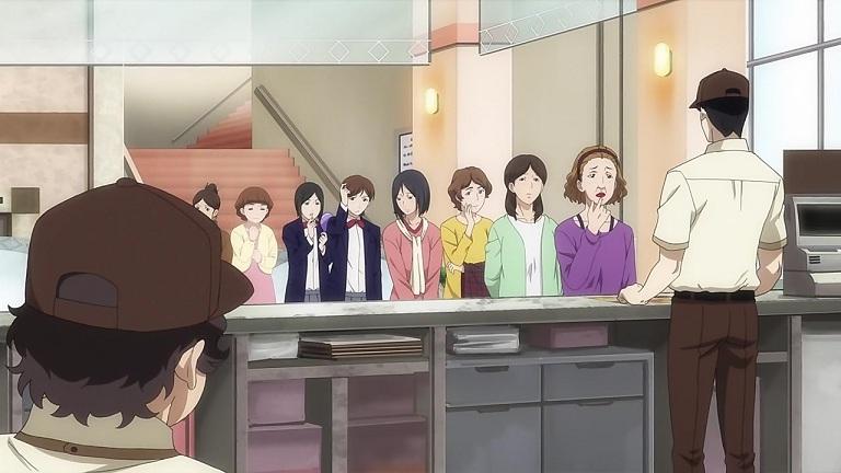 坂本02-②行列