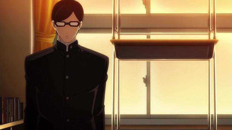 坂本02-⑬人類?