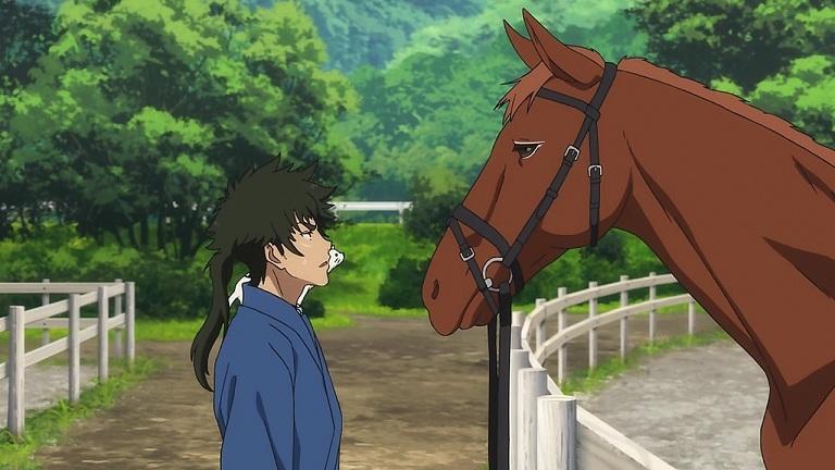 クロム08-④馬