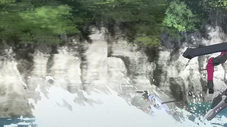 コラム岡村⑤川2