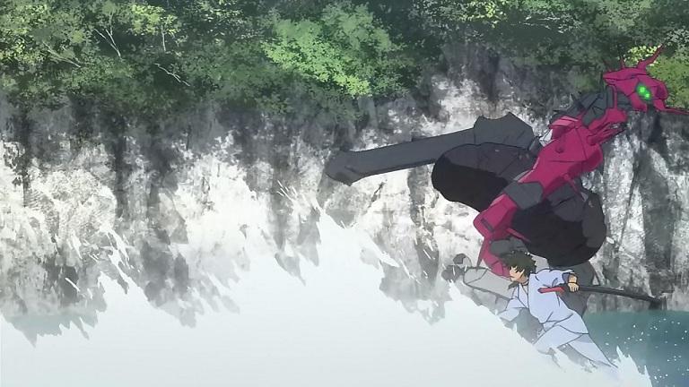 コラム岡村⑤川3