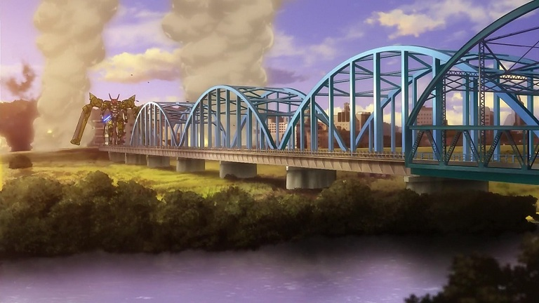 コラム2-⑮神通大橋