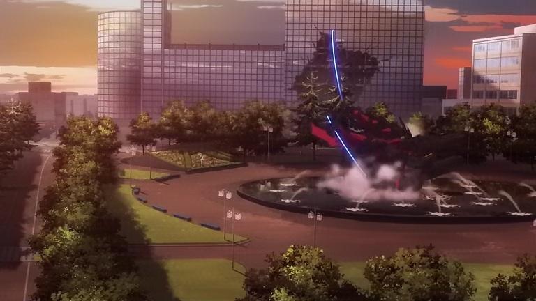 コラム2-⑱県庁前公園