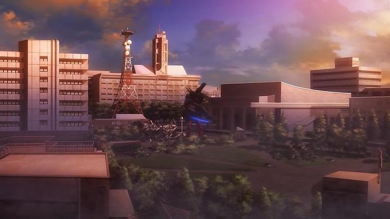 コラム2-20展望タワー