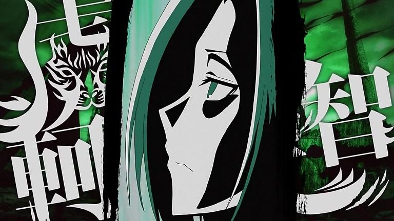 双星08-⑩師匠見参