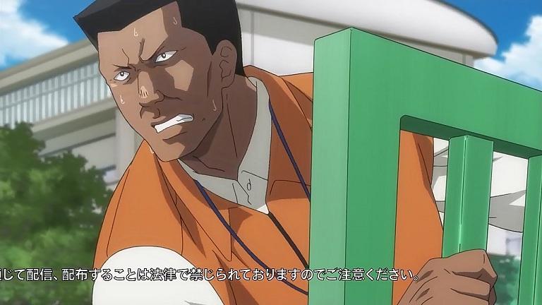 坂本04-③角田先生