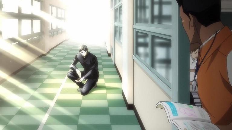 坂本04-⑨雀