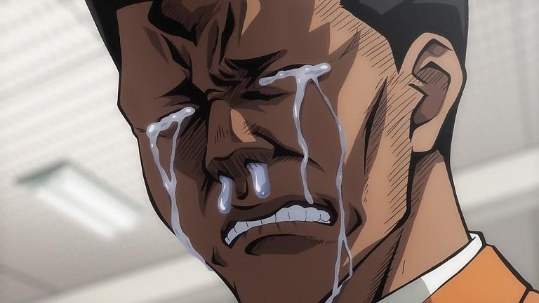 坂本04-⑩男泣き