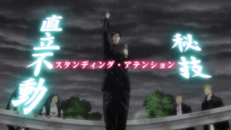 坂本05-⑮秘技