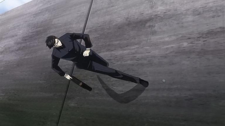 坂本06-⑤斜面を蹴る坂本