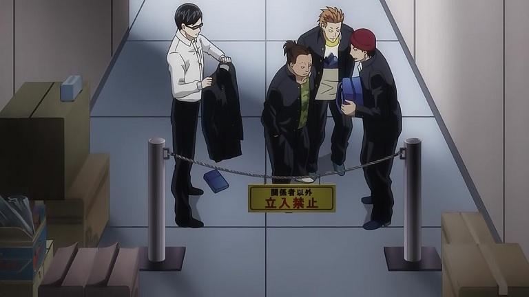 坂本07-⑬慌てる坂本
