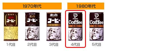 ばくおん09-21ポッカコーヒー1