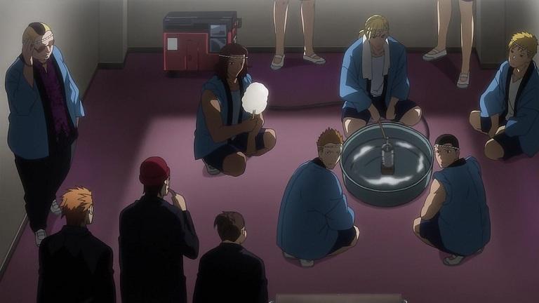坂本08-②不良グループ