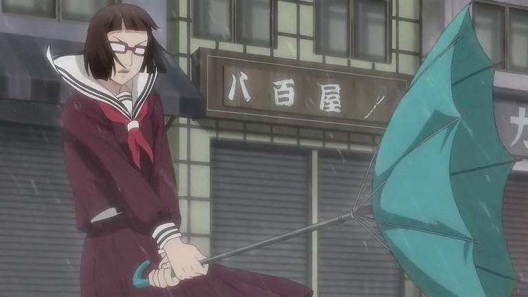 坂本09-⑥みーちゃん回想