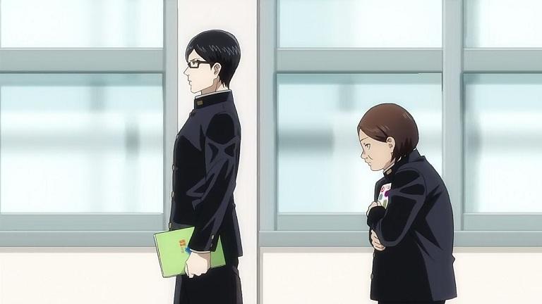 坂本09-⑪坂本と茂美