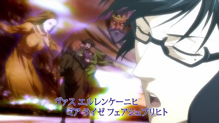 坂本10-⑬歌う魔王