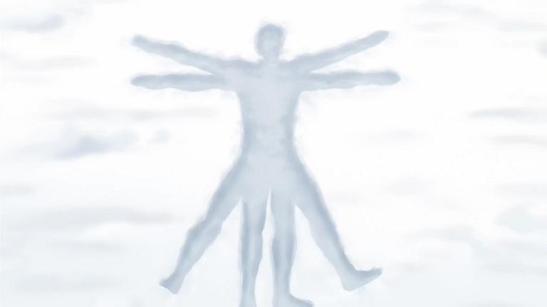 坂本11-③人体図