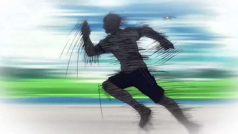 坂本11-⑭走る坂本