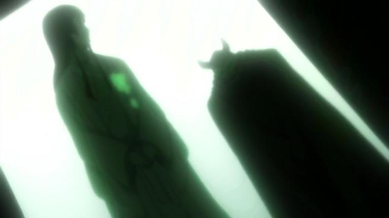 クロム15-21姫と鬼