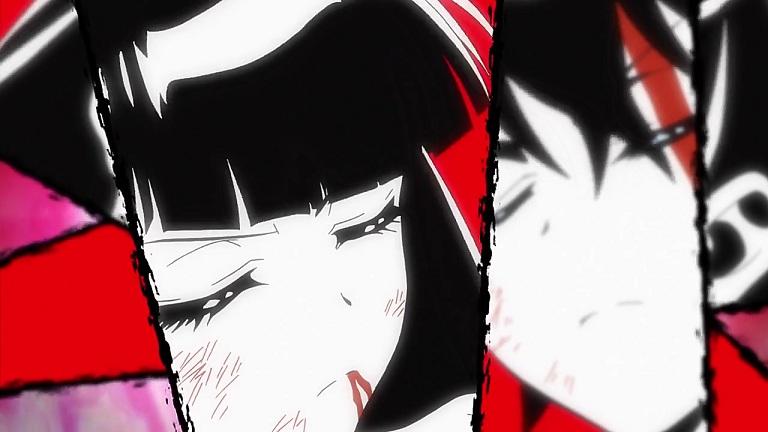 双星16-20繭良vs双星