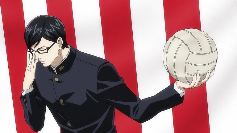 坂本12-③ボール