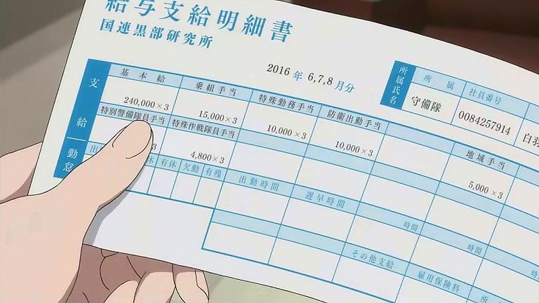 クロム18-③給与明細