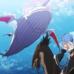 ダフネ1白鯨